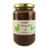 Miel Bruyere Bio France Pot 500g