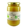 Miel Montagne Bio Espagne Pot 500g