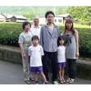 Producteur Thé Vert Japon Kukicha Mie Hayashi Famille