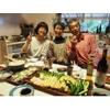 Famille Morimoto Producteur Thé Vert Japonais Bio