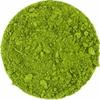 the-vert-japonais-matcha-bio-petit-producteur-kyushu