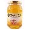 Miel de Romarin Biologique Espagne 500 Grammes Verre
