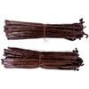 Vanille de Madagascar Bourbon Gousses