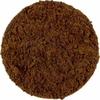 Vanille de Madagascar Bourbon Poudre