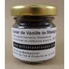 Caviar de Vanille Bourbon 40 G