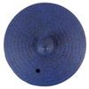 Theiere Japonaise Fonte Premium Wazuqu Itome Bleu Cendre Couvercle