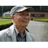 Producteur Thé Vert Japonais Bio  Hayashi Kagoshima