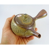 Théière Japonaise Tokoname Emaillée Filtre Ceramique