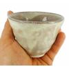 Tasse Pour Thé Japonais Céramique Emaillée