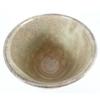 Tasse Japonaise Pour Thé Japonais en Céramique Emaillée