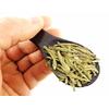 Cuillere doseuse thé vert japonais en bois japon