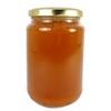 Miel de Montagne Bio Agriculture Biologique Espagne