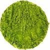 Thé Vert Japonais Matcha Biologique Premium Sencha Miyazaki Tokujou Famille Morimoto