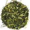 Thé vert japonais biologique petit producteur kukicha shiraore Morimoto