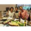 Producteur Thé Vert Japonais Biologique Famille Morimoto