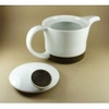 Set_Theiere_Japonaise_Kyusu_Ceramique_3_1335616496