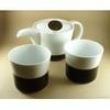 Set_Theiere_Japonaise_Kyusu_Ceramique_2_1335616509
