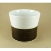 Set_Theiere_Japonaise_Kyusu_Ceramique_6_1335616521