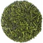 Thé Vert Japonais de Pénombre Gyokuro Premium Dew Drops ✔Bio