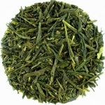 Thé Vert Japonais Gabalong Santé
