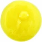 Gelée Royale Biologique Fraîche Pure / Produit Brut 100% Naturel Sans Additif ni Conservateur ✔Bio