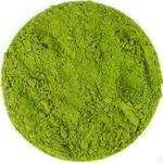 Thé Vert Japonais Matcha en Poudre Biologique Marimo Senshi Dégustation Premium Grade ✔Bio