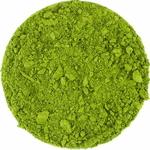Thé Vert Japonais Biologique Matcha Kafun Santé Spécial Catéchines Petit Producteur / Famille Morimoto ✔Bio