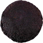 Caviar de Vanille Bourbon de Madagascar