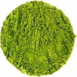 Thé Vert Japonais Biologique Matcha Kabusecha 2ème Récolte Petit Producteur / Famille Morimoto ✔Bio