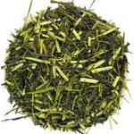 Thé Vert Japonais Biologique Kukicha Shiraore Première Récolte Petit Producteur / Famille Morimoto ✔Bio