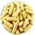 Gelee Royale Pollen Bio Gelules