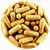 Multivitamines & Minéraux Complément Alimentaire