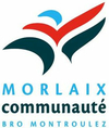 Livraison Morlaix Communauté