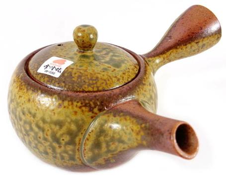 theiere-japonaise-kyusu-de-tokoname-avec-filtre-ceramique