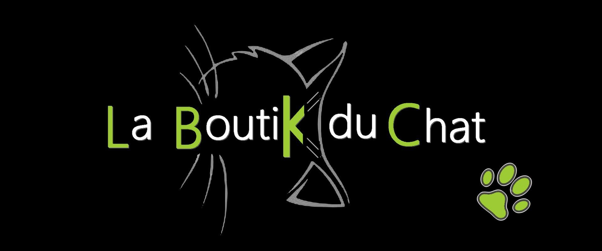 Boutique en ligne d'accessoires pour Chats et inspirée des Félins