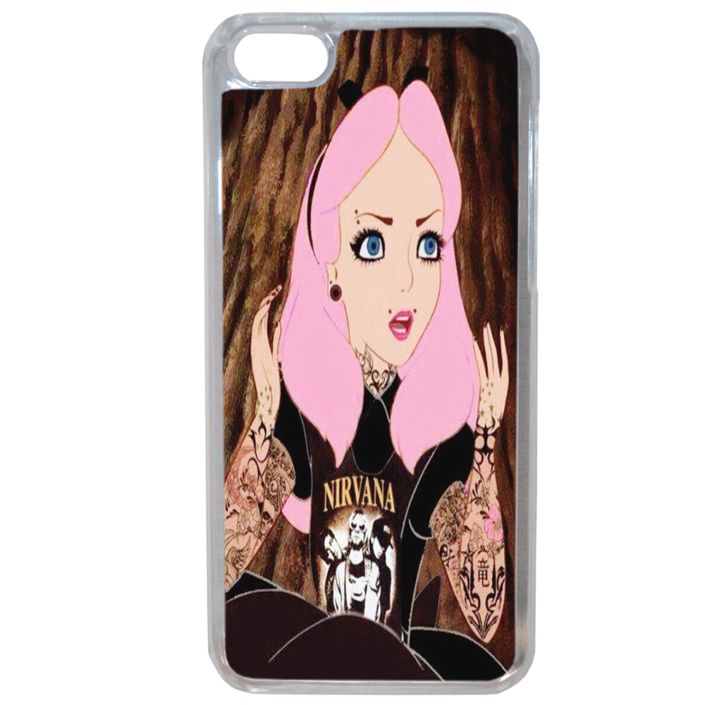 iphone 5c used tatoo guide d achat 11143