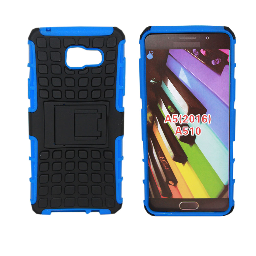 coque anti choc pour samsung galaxy a3 2016 film. Black Bedroom Furniture Sets. Home Design Ideas