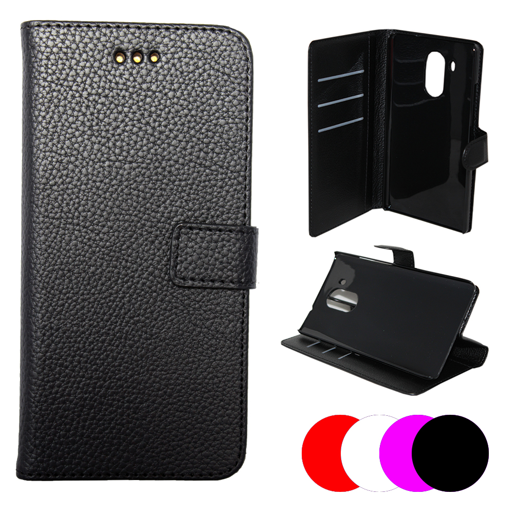 etui housse portefeuille pour huawei ascend mate 8 ebay On housse huawei mate 8