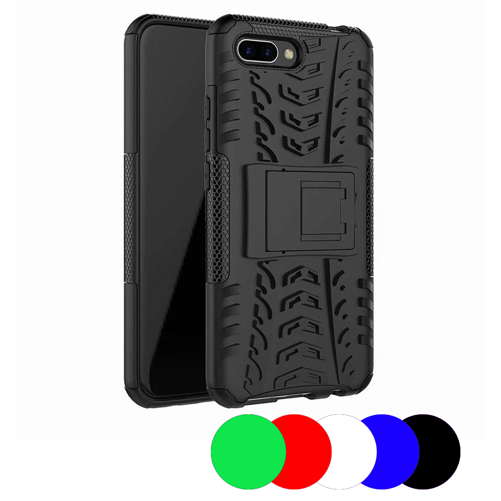 Coque Anti Choc Pour Huawei Honor 10