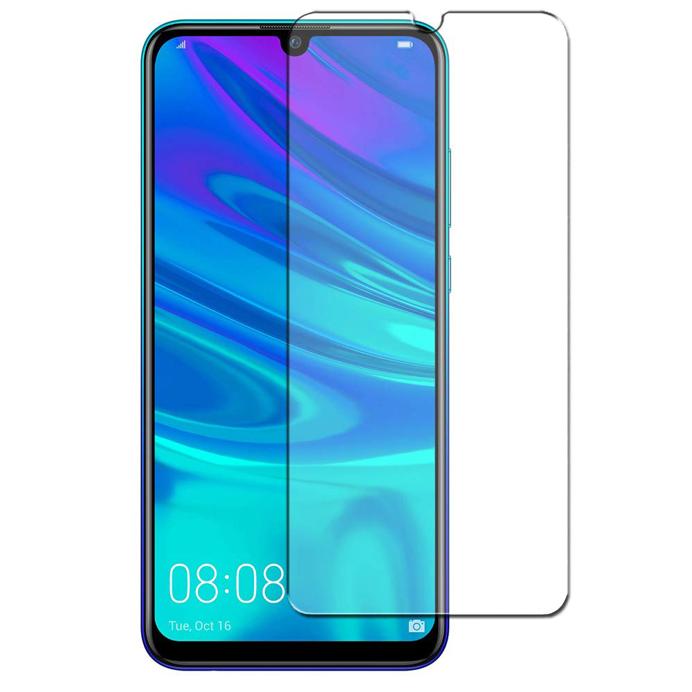 Films De Protection Ecran (X2) Pour Huawei Honor 10 Lite