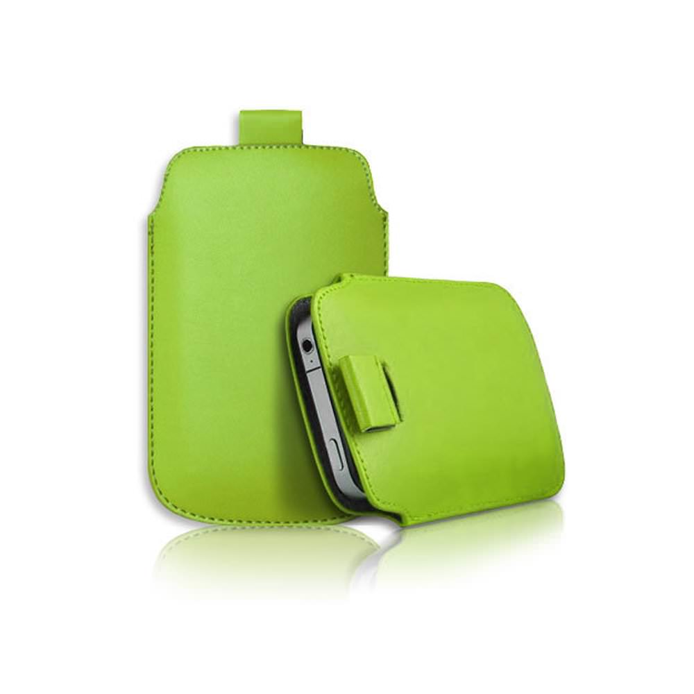 Housse-Pochette-Compatible-Nokia-6