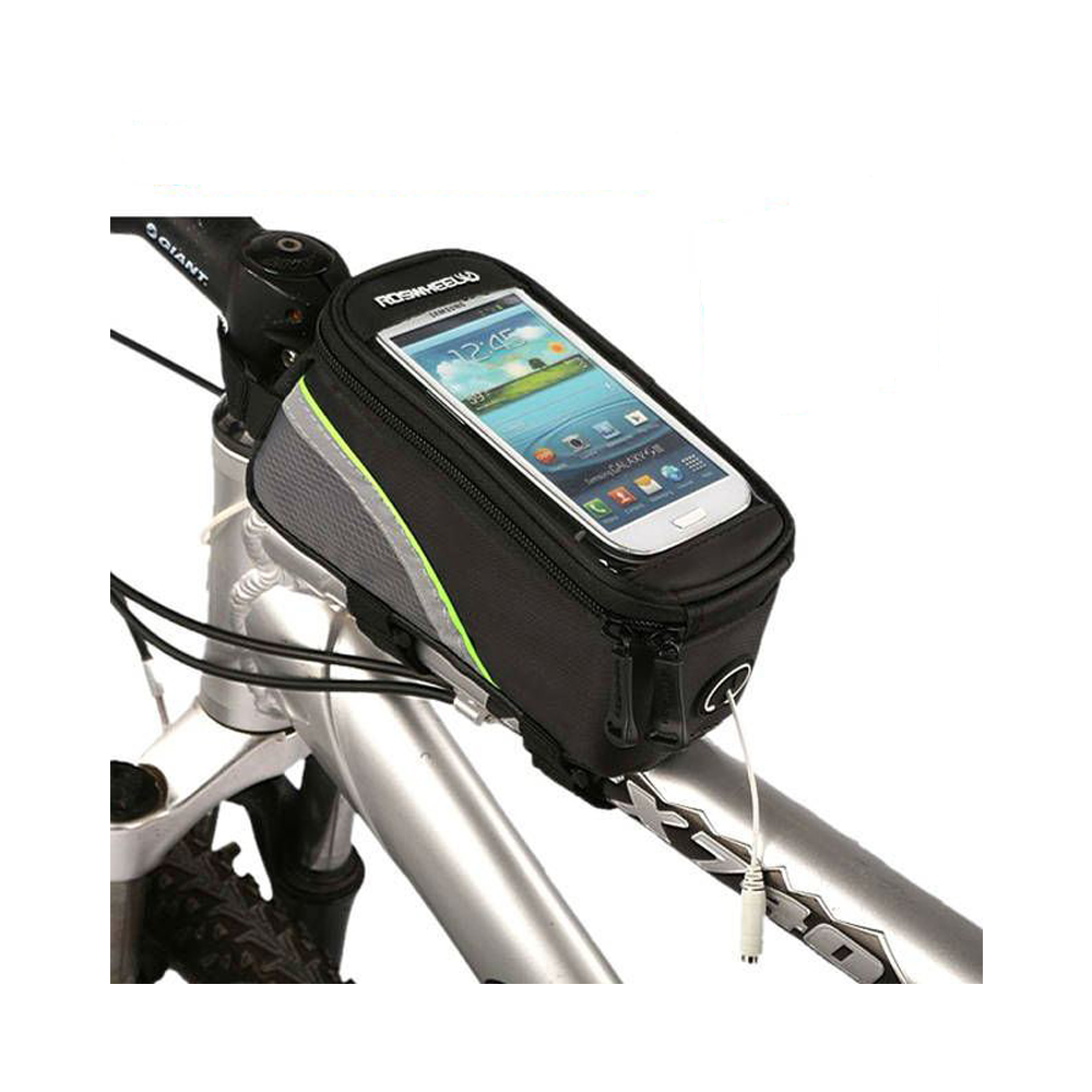 Housse-Support-Velo-Compatible-Samsung-Galaxy-S5-New-Neo