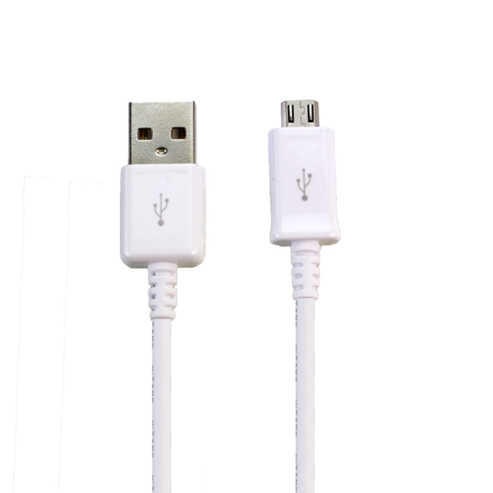 Data Cable Load Micro Usb For Asus Zenfone 4 Max Zc520kl White Original Kabel About This Product Picture 1 Of 2 3
