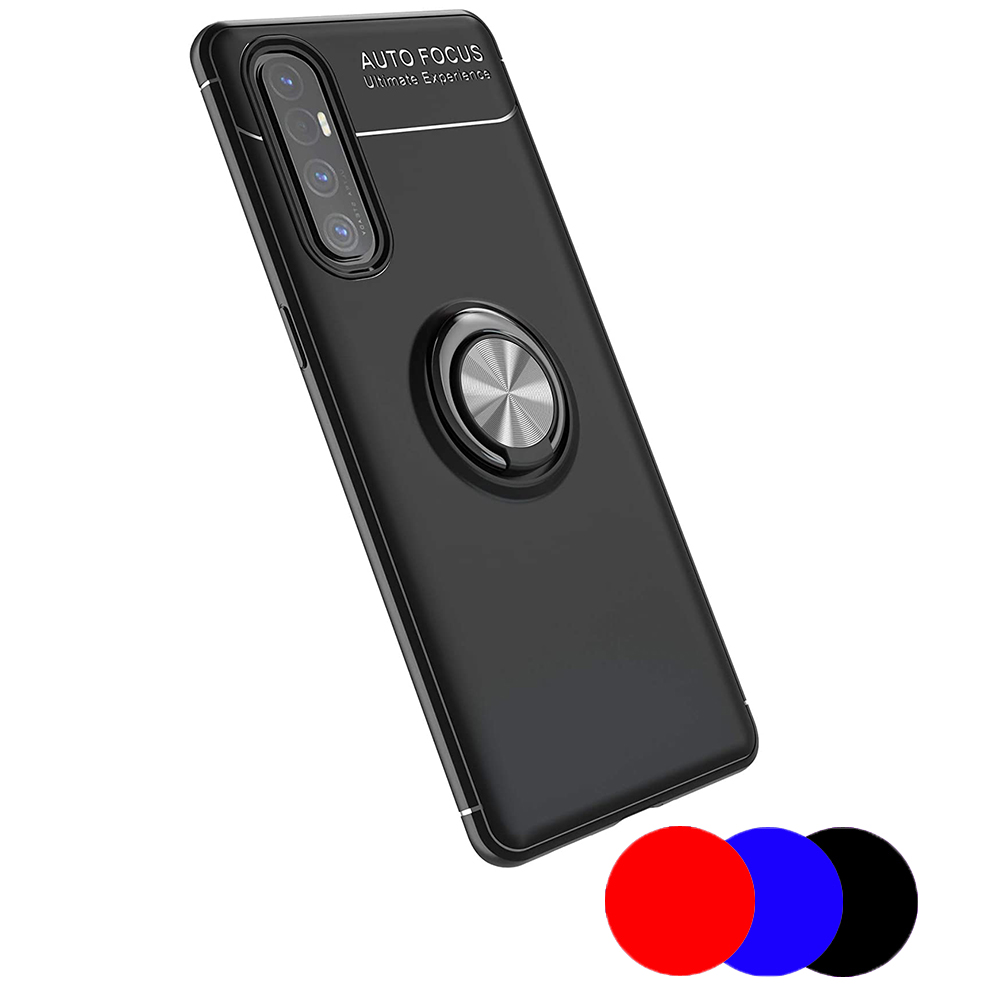 RING-OPPO-FIND-X2-NEO