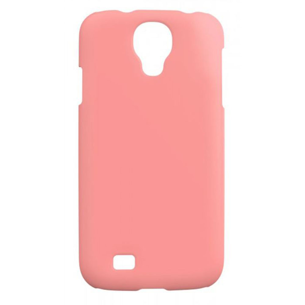 Etui housse coque pastel samsung galaxy s4 mini ebay for Housse samsung galaxy s4
