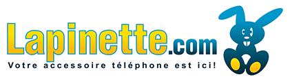 Lapinette.com