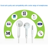 Genuine-SAMSUNG-EG920-Earphones-Note3-Headsets-Wired-with-Microphone-for-Samsung-Galaxy-S6-s7-s7edge