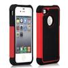 Choc Rouge Iphone