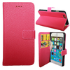 WALLET-ROSE-6 ET 6 PLUS