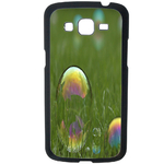 Coque Rigide Bulles De Savon Samsung Galaxy Grand 2